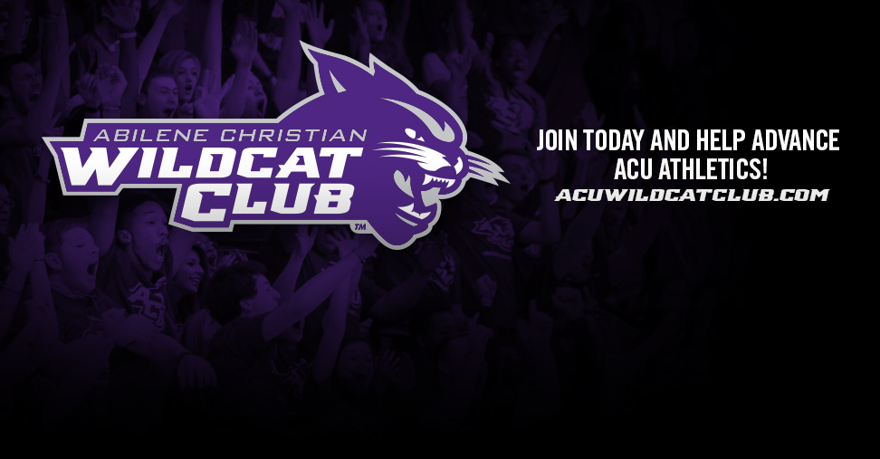ACU Wildcat Club