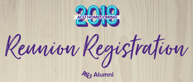 join your reunion class tailgate at homecoming 2018 better together